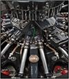 Vign_stearman_moteur